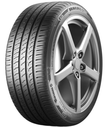 BARUM BRAVURIS 5 HM 185/50R16 81V