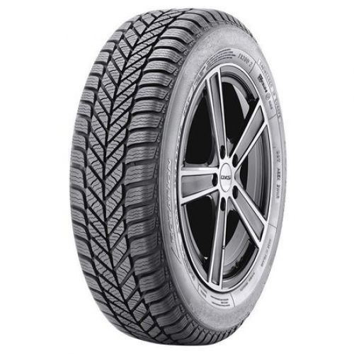 DIPLOMAT WINTER ST 175/65R14 82T